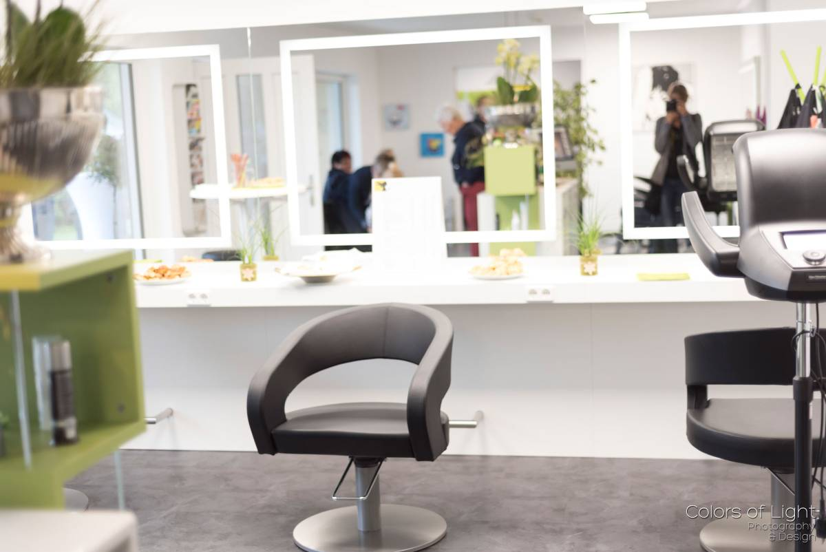 salon_damen